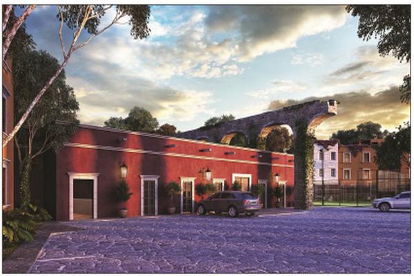 Foto de casa en renta en relox , san miguel de allende centro, san miguel de allende, guanajuato, 16166680 No. 10