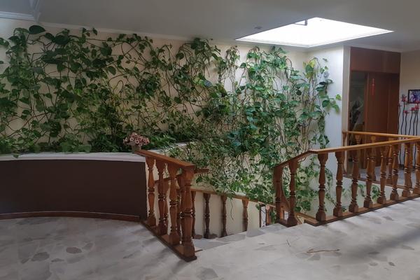 Foto de casa en venta en remanso de las violetas , ciudad bugambilia, zapopan, jalisco, 14286828 No. 16