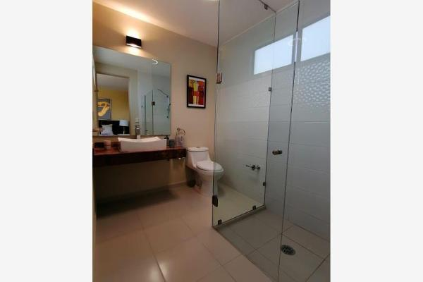 Foto de casa en venta en remedios varo 6, pozos y vías (fracción diecisiete a), nextlalpan, méxico, 6132177 No. 03
