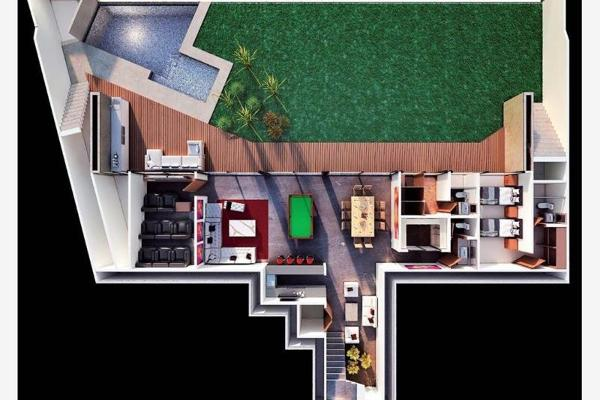 Foto de casa en venta en  , nuevo renacimiento, garcía, nuevo león, 3483700 No. 05