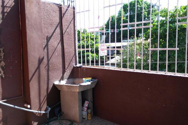 Foto de casa en venta en  , renacimiento, acapulco de juárez, guerrero, 2633535 No. 02