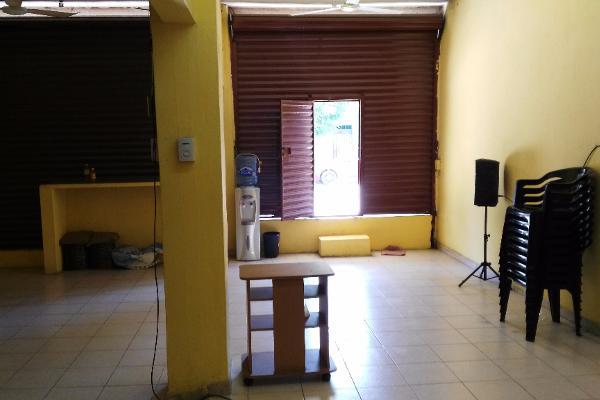 Foto de casa en venta en  , renacimiento, acapulco de juárez, guerrero, 2633535 No. 03