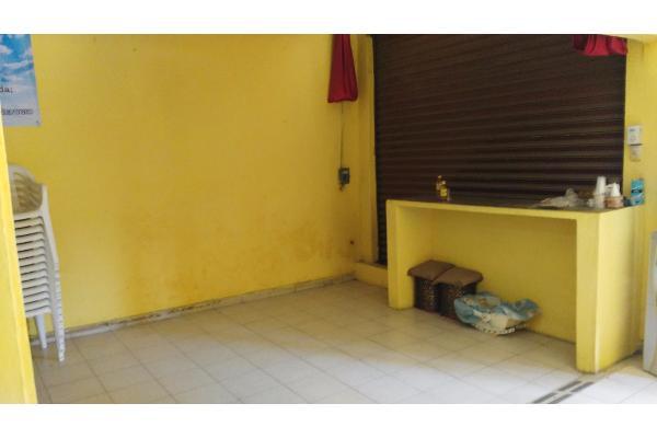 Foto de casa en venta en  , renacimiento, acapulco de juárez, guerrero, 2633535 No. 04