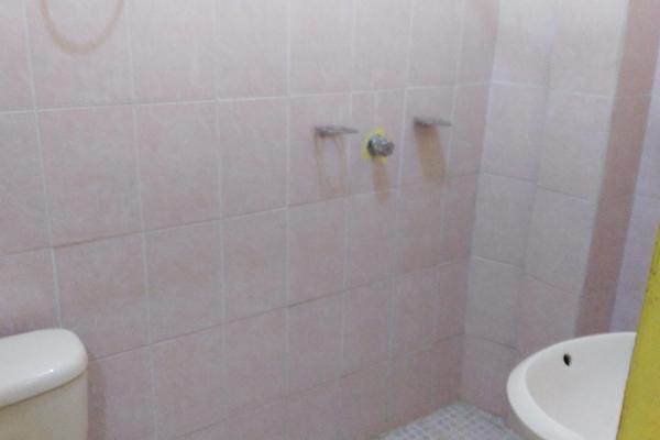 Foto de casa en venta en  , renacimiento, acapulco de juárez, guerrero, 2633535 No. 09