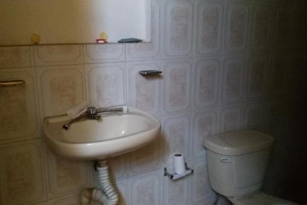 Foto de casa en venta en  , renacimiento, acapulco de juárez, guerrero, 2633535 No. 10