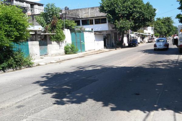 Foto de casa en venta en  , renacimiento, acapulco de juárez, guerrero, 2633535 No. 12
