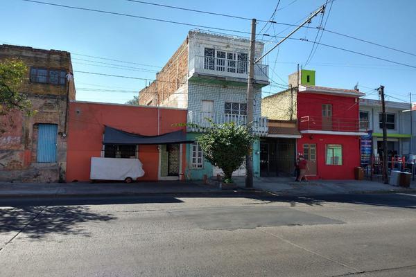 Foto de casa en venta en republica 1220, reforma, guadalajara, jalisco, 0 No. 03