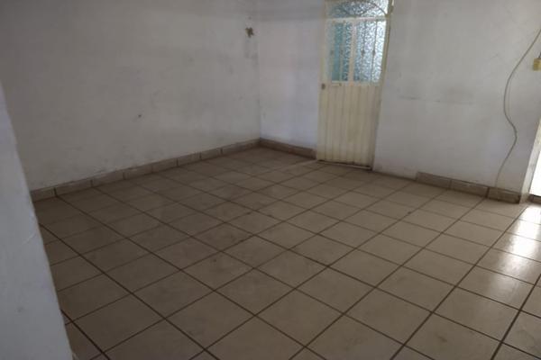 Foto de casa en venta en republica 1220, reforma, guadalajara, jalisco, 0 No. 07