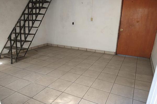 Foto de casa en venta en republica 1220, reforma, guadalajara, jalisco, 0 No. 08