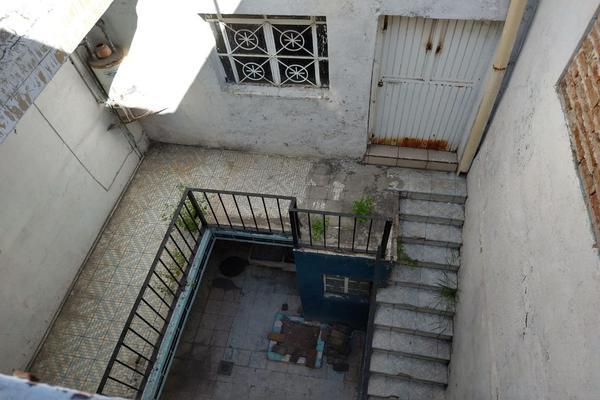 Foto de casa en venta en republica 1220, reforma, guadalajara, jalisco, 0 No. 09