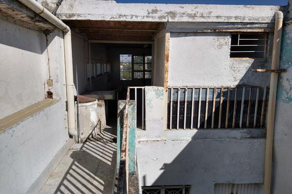 Foto de casa en venta en republica 1220, reforma, guadalajara, jalisco, 0 No. 10