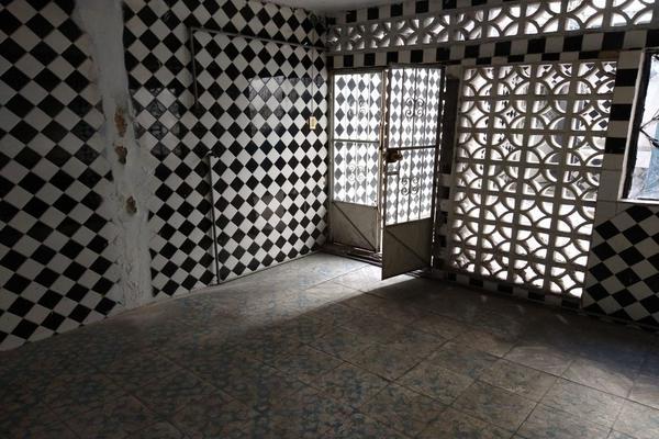 Foto de casa en venta en republica 1220, reforma, guadalajara, jalisco, 0 No. 13