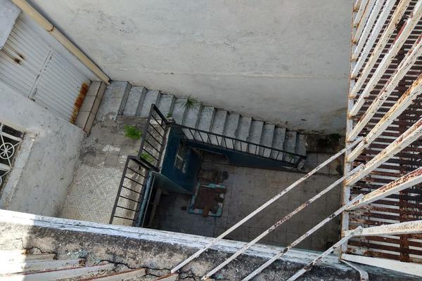 Foto de casa en venta en republica 1220, reforma, guadalajara, jalisco, 0 No. 14