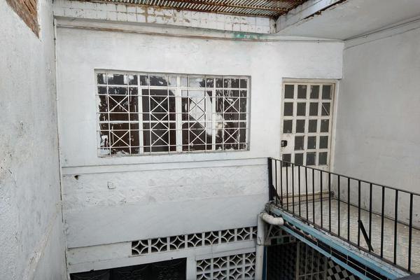 Foto de casa en venta en republica 1220, reforma, guadalajara, jalisco, 0 No. 16