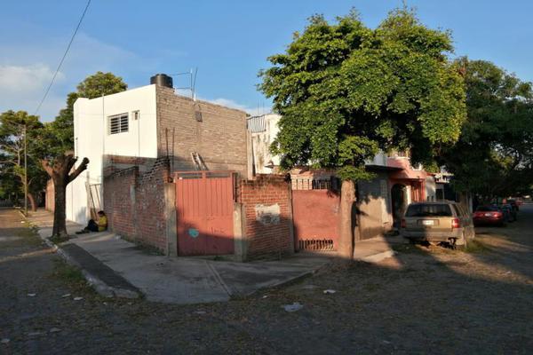 Foto de casa en venta en república de colombia 1417, las torres, colima, colima, 19969096 No. 05
