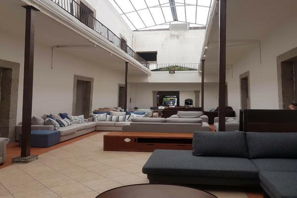 Foto de local en renta en república de paraguay , centro (área 2), cuauhtémoc, df / cdmx, 7275187 No. 21