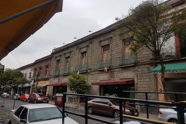 Foto de local en renta en república de paraguay , centro (área 2), cuauhtémoc, df / cdmx, 7275187 No. 25