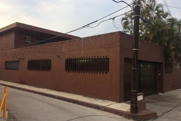 Foto de casa en venta en republica de paraguay , las américas, ciudad madero, tamaulipas, 3462864 No. 04
