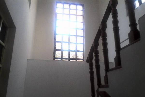 Foto de casa en venta en republica de peru 308, pedro sosa, victoria, tamaulipas, 5347006 No. 05
