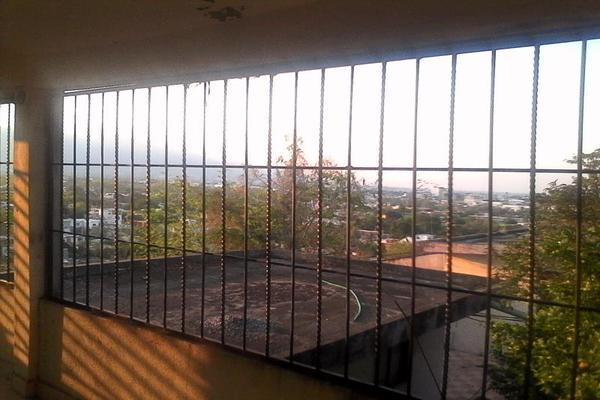 Foto de casa en venta en republica de peru 308, pedro sosa, victoria, tamaulipas, 5347006 No. 06