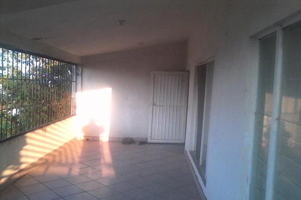 Foto de casa en venta en republica de peru 308, pedro sosa, victoria, tamaulipas, 5347006 No. 07