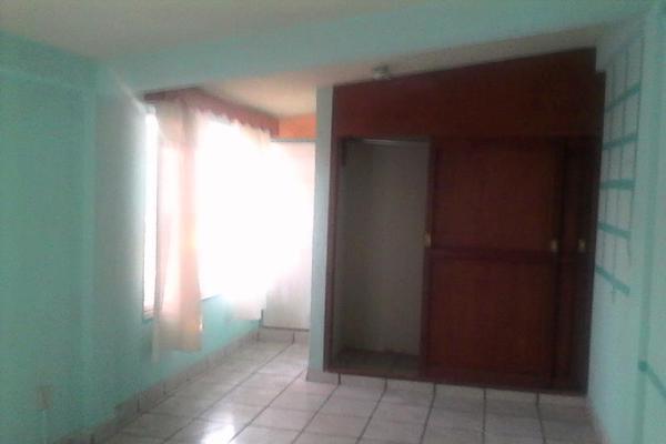 Foto de casa en venta en republica de peru 308, pedro sosa, victoria, tamaulipas, 5347006 No. 08