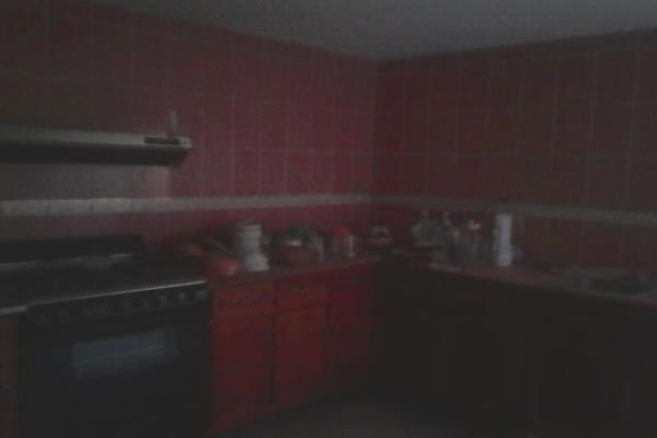 Foto de casa en venta en republica de peru 308, pedro sosa, victoria, tamaulipas, 5347006 No. 09