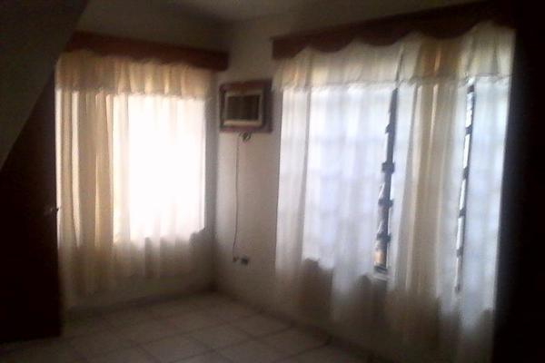 Foto de casa en venta en republica de peru 308, pedro sosa, victoria, tamaulipas, 5347006 No. 10