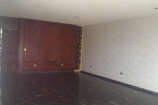 Foto de terreno habitacional en venta en 00 00, las cumbres 1 sector, monterrey, nuevo león, 7096271 No. 02