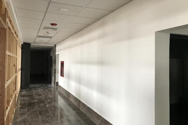 Foto de oficina en renta en  , república, saltillo, coahuila de zaragoza, 0 No. 05