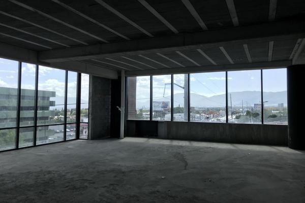 Foto de oficina en renta en  , república, saltillo, coahuila de zaragoza, 0 No. 07