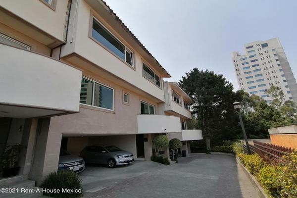 Foto de casa en venta en reserva 3, villa florence, huixquilucan, méxico, 0 No. 01