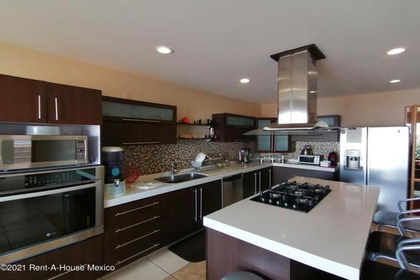 Foto de casa en venta en reserva 3, villa florence, huixquilucan, méxico, 0 No. 06
