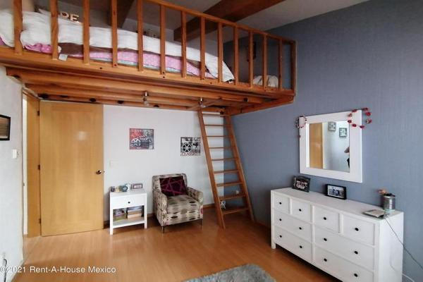 Foto de casa en venta en reserva 3, villa florence, huixquilucan, méxico, 0 No. 13