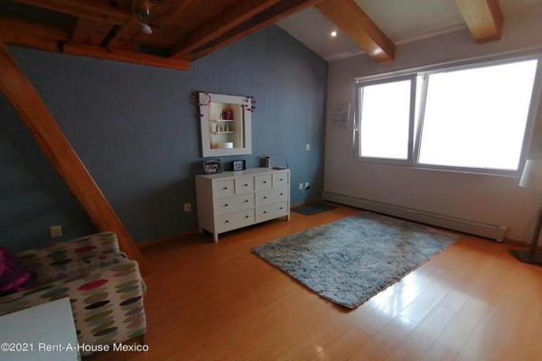 Foto de casa en venta en reserva 3, villa florence, huixquilucan, méxico, 0 No. 16