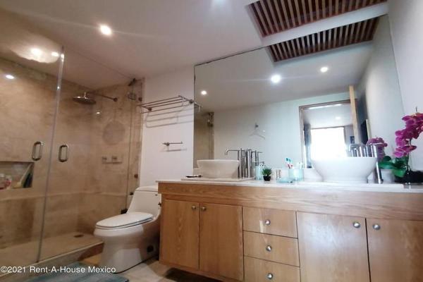 Foto de casa en venta en reserva 3, villa florence, huixquilucan, méxico, 0 No. 22