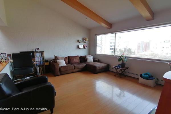 Foto de casa en venta en reserva 3, villa florence, huixquilucan, méxico, 0 No. 23