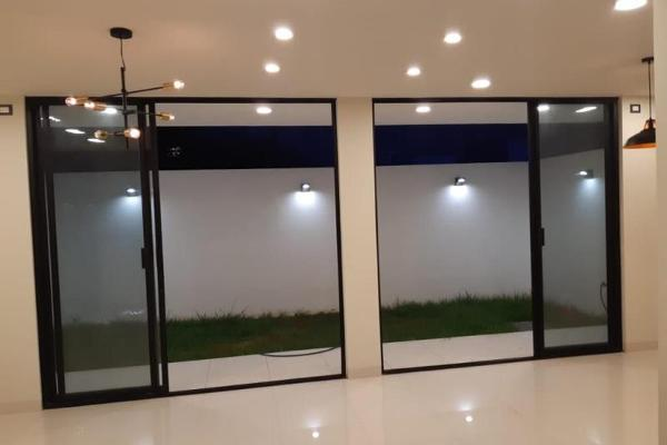 Foto de casa en venta en reserva amazonia 24, real de juriquilla, querétaro, querétaro, 8855748 No. 02