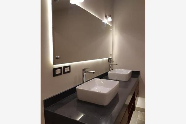 Foto de casa en venta en reserva amazonia 24, real de juriquilla, querétaro, querétaro, 8855748 No. 05