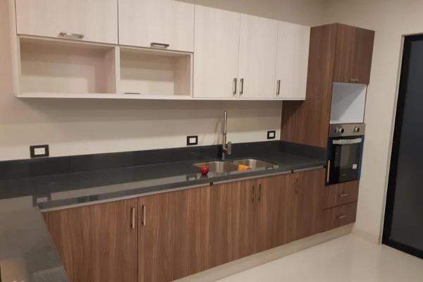Foto de casa en venta en reserva amazonia 24, real de juriquilla, querétaro, querétaro, 8855748 No. 09