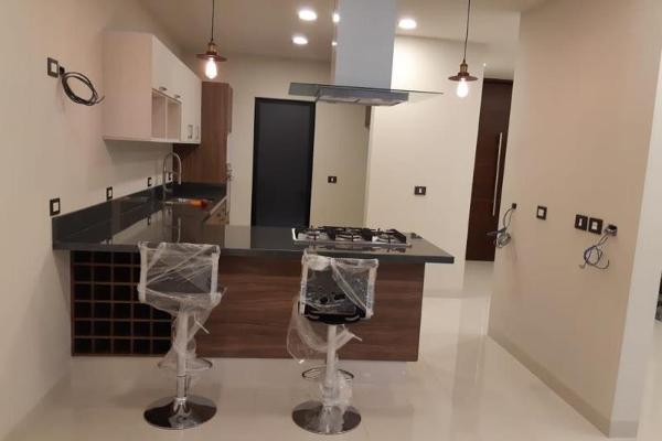 Foto de casa en venta en reserva amazonia 24, real de juriquilla, querétaro, querétaro, 8855748 No. 10