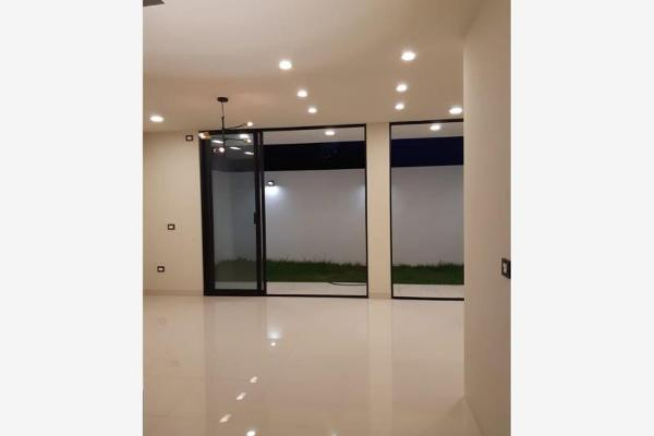 Foto de casa en venta en reserva amazonia 24, real de juriquilla, querétaro, querétaro, 8855748 No. 11