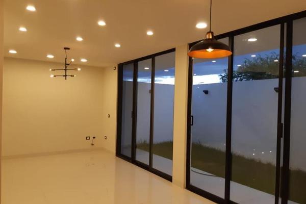 Foto de casa en venta en reserva amazonia 24, real de juriquilla, querétaro, querétaro, 8855748 No. 12