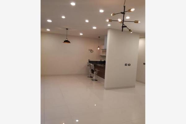 Foto de casa en venta en reserva amazonia 24, real de juriquilla, querétaro, querétaro, 8855748 No. 14