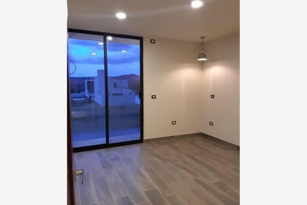 Foto de casa en venta en reserva amazonia 24, real de juriquilla, querétaro, querétaro, 8855748 No. 15