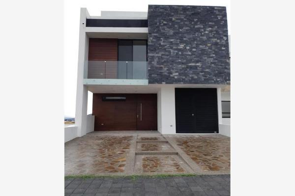 Foto de casa en venta en reserva amazonia 24, real de juriquilla, querétaro, querétaro, 8855748 No. 16