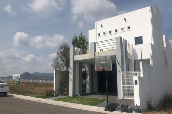 Foto de terreno habitacional en venta en reserva bonampark , juriquilla, querétaro, querétaro, 14021452 No. 04