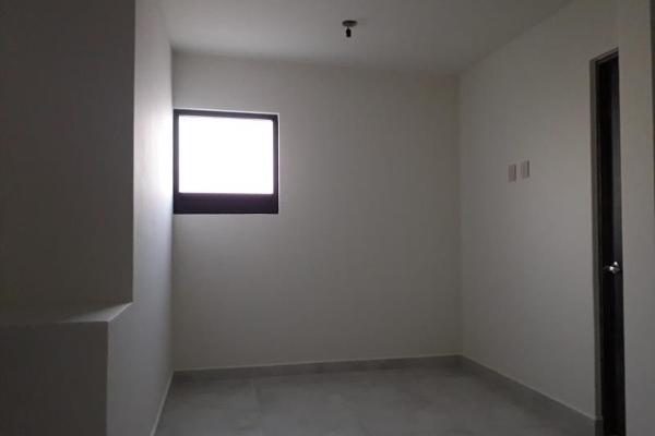Foto de casa en venta en reserva de nizuc , juriquilla, querétaro, querétaro, 5953963 No. 09