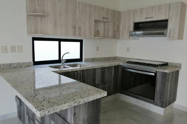 Foto de casa en venta en reserva de nizuc , juriquilla, querétaro, querétaro, 5953963 No. 12