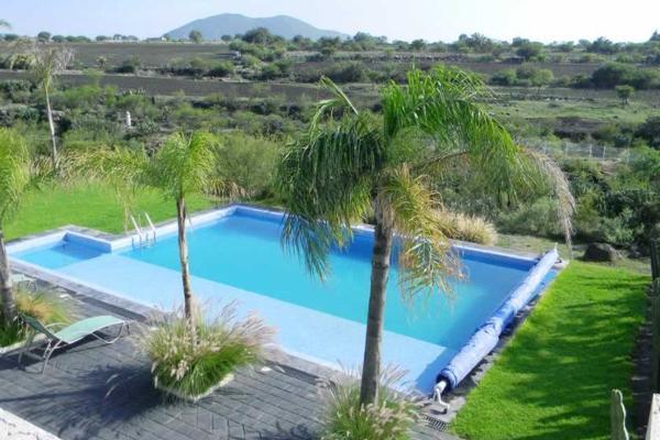 Foto de casa en venta en reserva de nizuc , juriquilla, querétaro, querétaro, 5953963 No. 14